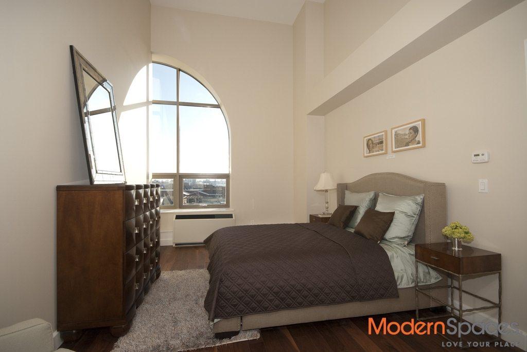 POWERHOUSE UNIT 516 – GREAT 2 BED RENTAL