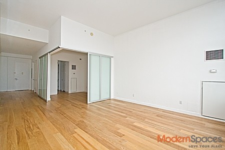 Over $100,000 Drastic Price Reduction – Arris Lofts Gorgeous 1385 sq ft – Must See!