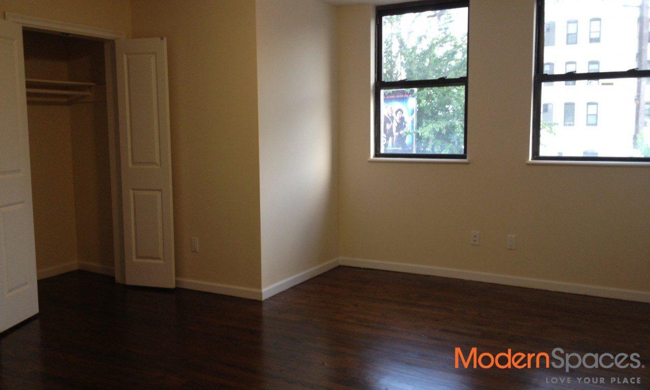 Brand NEW 2 Bed Duplex Loft Space