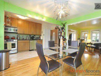 STUNNING WHOLE HOUSE RENTAL/ BACKYARD/WASHER-DRYER