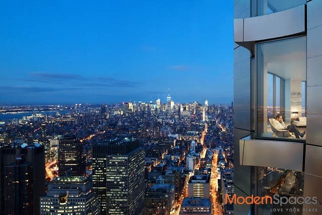NEW YORK SPECTACULAR 2 BR + 2 BA RESIDENCES + 2 MONTH FREE RENT