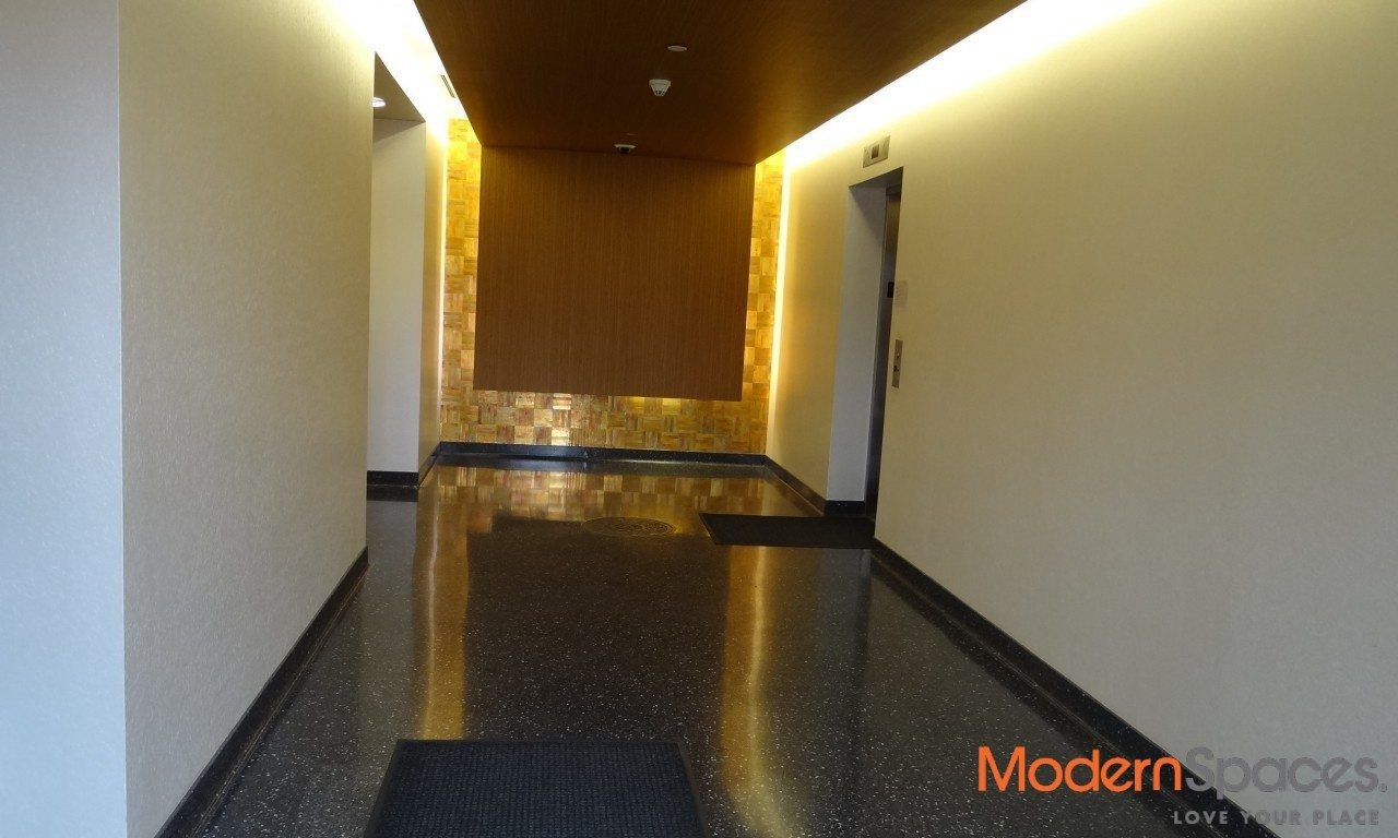 HIGH TECH PRO DESIGN OFFICE IN THE HEART OF ASTORIA / LIC CLOSE TO ALL