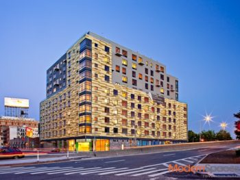 L haus: Unit 9F – SOLD