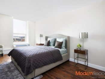 2 bed 2 bath with terrace – 201