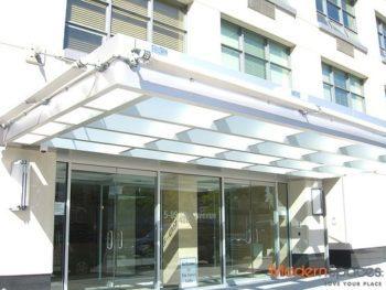 5th Street Lofts (5SL) 2BR 2BA Luxury Condo Resale *Exclusive listing