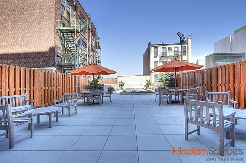 5th Street Lofts (5SL) 2BR 2BA Luxury Condo Resale *Exclusive listing
