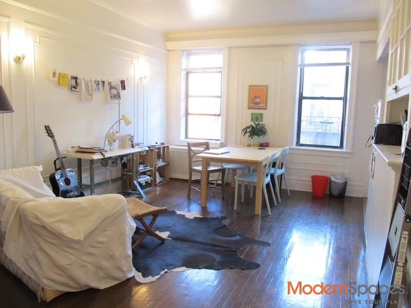 30th St & 30th Ave* Corner King 1BR* Elevator* Showing 1-3pm