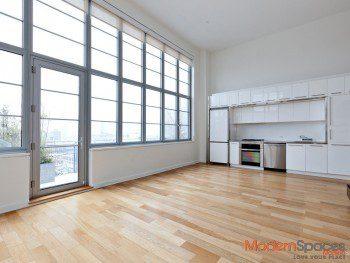 Magnificent 1500 SQ FT 2BR 2BA w/ Private Terrace Gorgeous Manhattan View Condo Rental