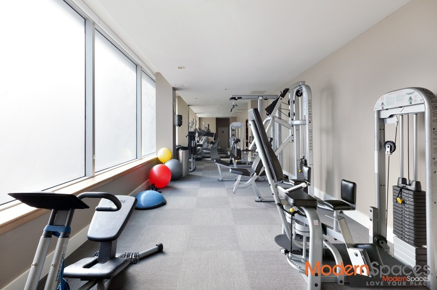 509 48th Ave 5d At 5sl Is A Bedroom Condo For Rental In
