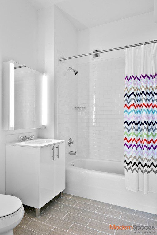 LUXURY WATERFRONT LARGE STUDIO + FULL BATH, AVAIL IMMEDIATELY, NO BROKER FEE-