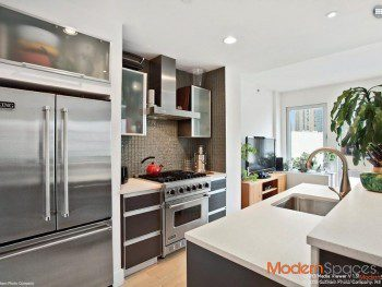 ***New to Market in NYC's Hottest Condo Market!!!