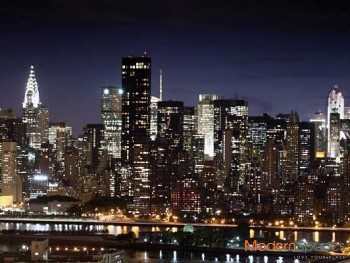 Exclusive New Condos in LIC!!! Join the Priority Buyer List Today!!!