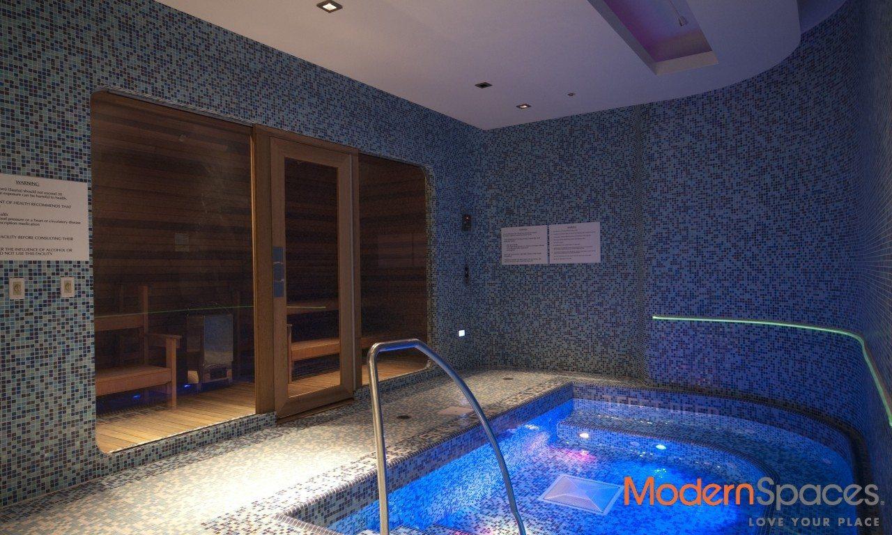 Mega Penthouse – 2 Bed2Bath –