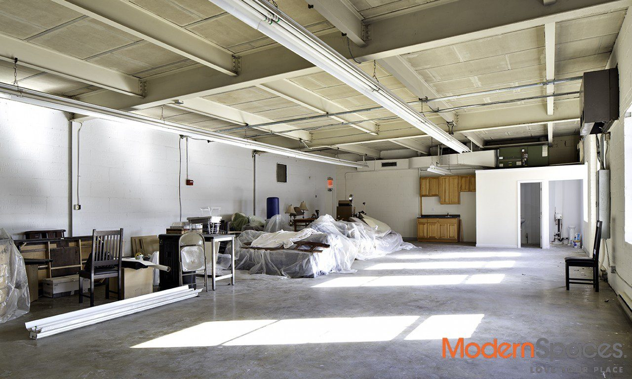 loft office. PRIME Loft Office
