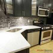 **Location Location** RENOVATED 2 BEDROOM APARTMENT STEPS FROM TRAIN N & Q