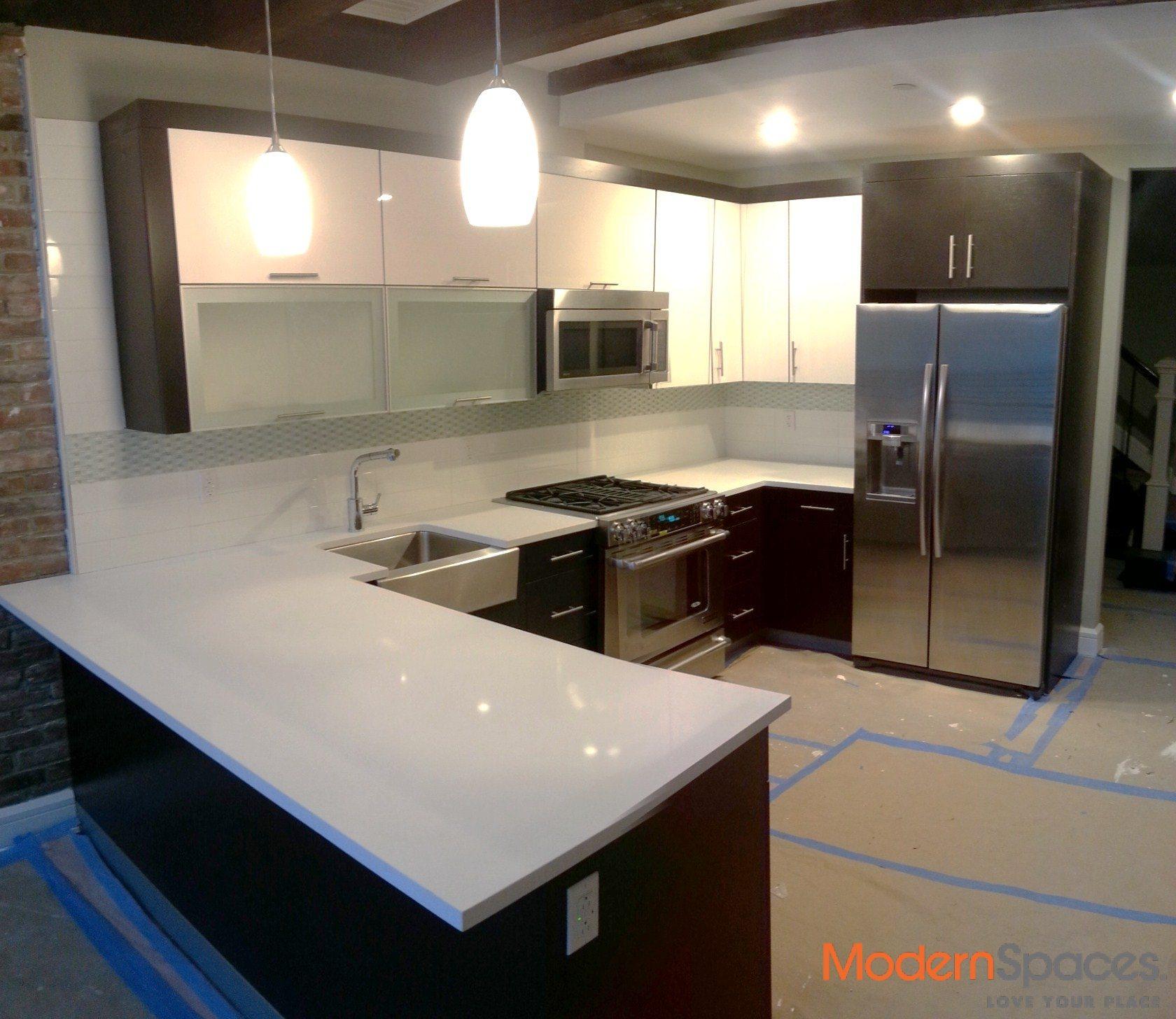 2 Bedroom Apartments For Rent In Queens: 18-10 Astoria Blvd & 18 Street., 4B Is A 2-bedroom