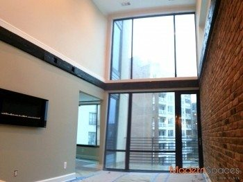 SOHO LIKE PENTHOUSE LOFT IN ASTORIA!! 20 FT CEILINGS, EXPOSED BRICK, HAVE IT ALL!!