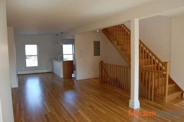 GORGEOUS 2 BED DUPLEX IN HISTORIC TOWNHOUSE