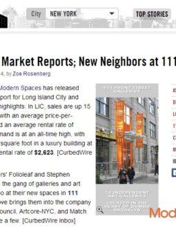 Astoria Market Reports – Curbed.com