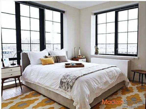 Stunning 2 Bed in LIC's Hottest New Development – Free Month – No Fee