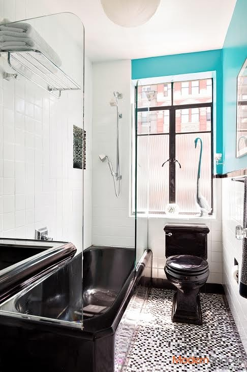 Art Deco Substance and Style In Chelsea! Unique 1 Bedroom In One of NYCs Best Neighborhoods!