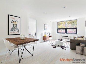 The Rego Modern – Luxury 2 Bed 2 Bath