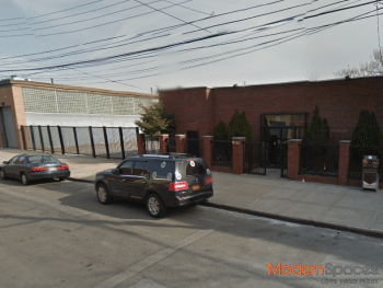 *WAREHOUSE IN ASTORIA* 12000 SQFT PROPERTY !