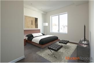 Five Forty One Apt 2B – In Contract