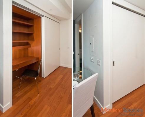 Luxury Living at 15 William Prime Financial District Condo