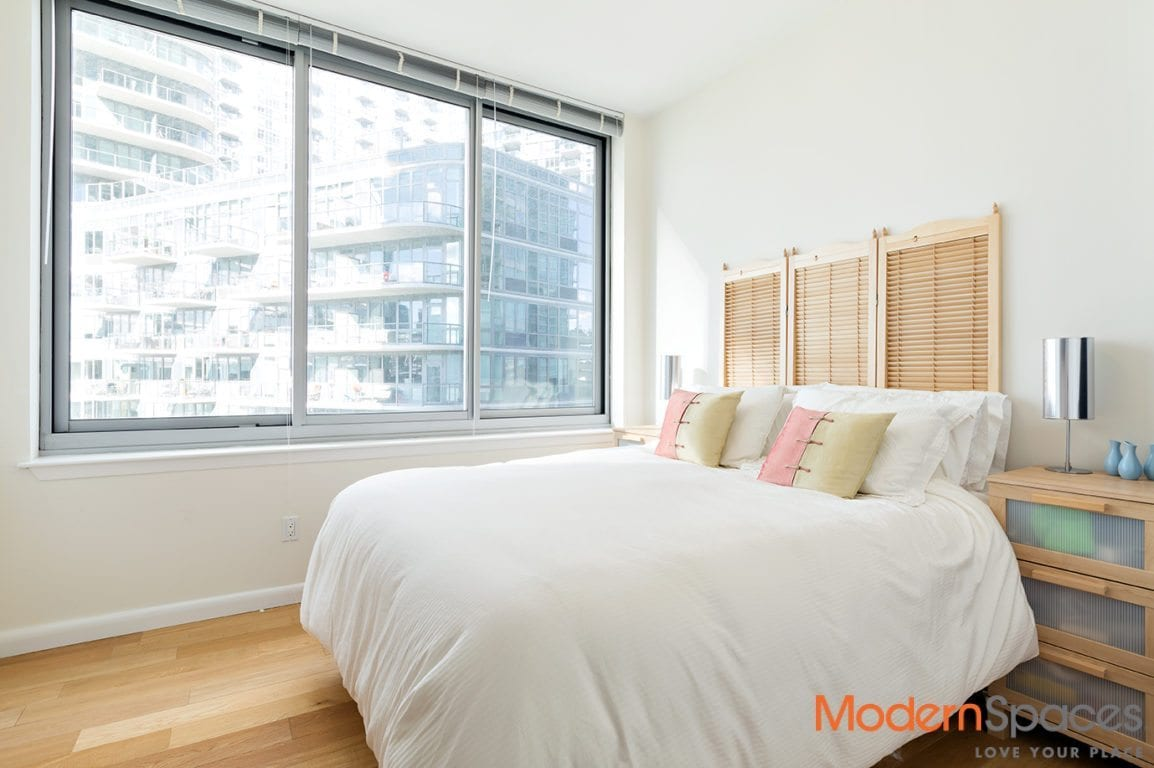 THE VIEW CONDOS – HIGH END 2 BED/2 BATH W/PANORAMIC CITY VIEWS