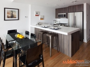 2 BED/2 BATH NEW CONSTRUCTION CONDOS STARTING $1,150,000