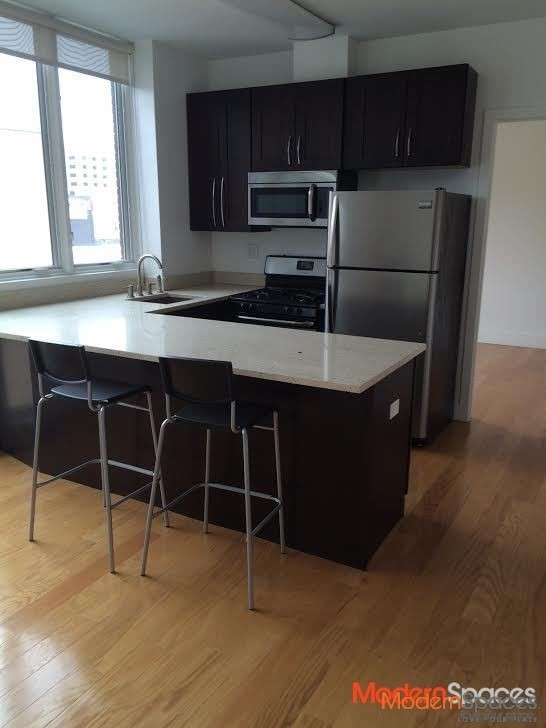 Luxury On The Park!!! 1BR Steps to Astoria Park!
