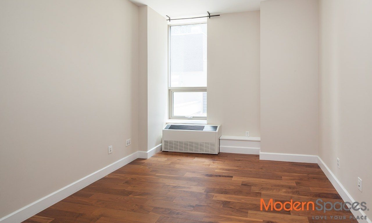 Spacious Serenity in this 2 Bedroom with Private Terrace (Contract Out)
