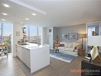 *Ultra Modern One Bed Resale at The Murano*