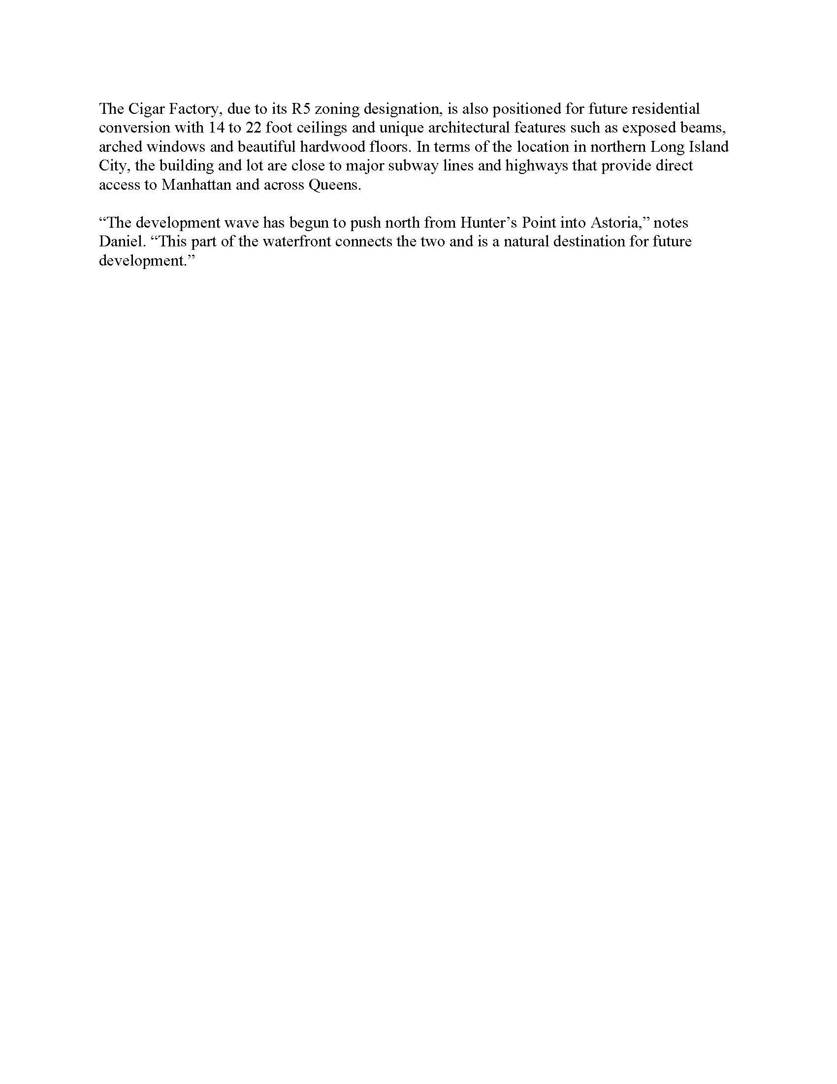 Cigar Factory Sale Globe St. 8 26 15_Page_2