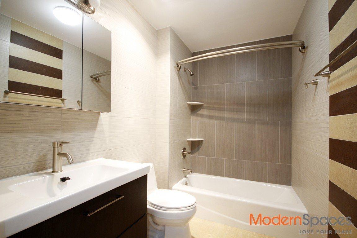Boutique 1 Bed 1 Bath New Development – Prime 30th Avenue