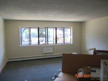 2BR/2BTH Renovated Apartment