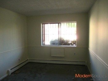 3BR in the Heart of Ditmars!