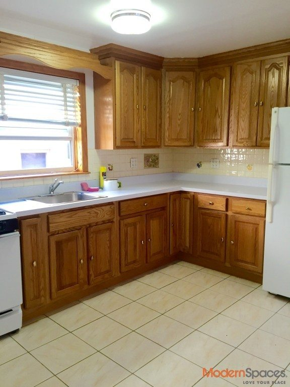 *Heart of Astoria* Spacious Updated Two Bedroom/1 Bath