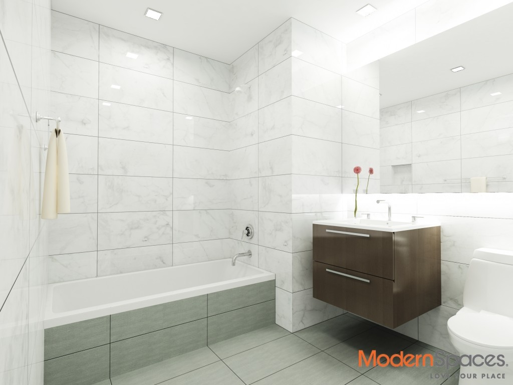 New to Market, 1 bedroom, 1 bath, LIC