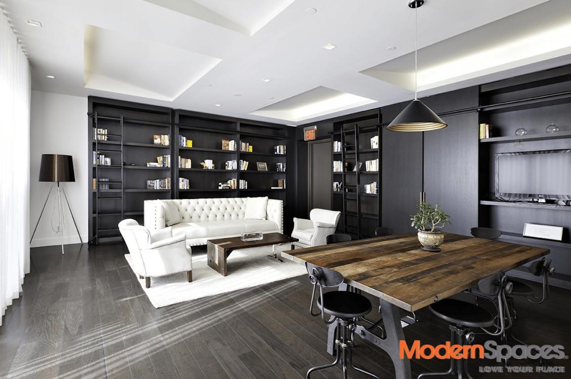 Beautiful Luxury Studio With Walk In Closet ...