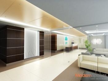 New to Market, 2 bedroom, LIC