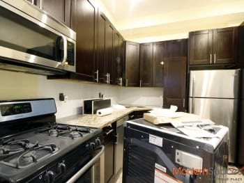 Astonishing 3 Bed W/ W/D, Parking, and Private Yard