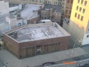 Queens Plaza Development Site for Sale