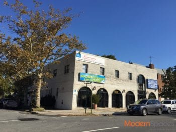 6,000 Square Foot Office Space for Lease
