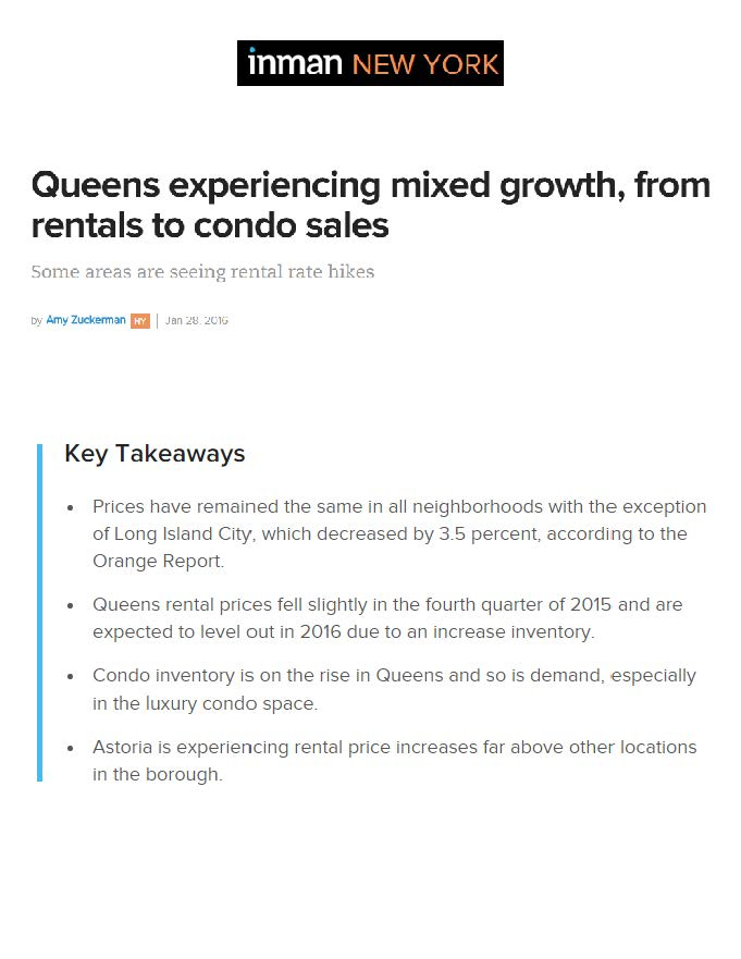 Inman - Queens experiencing mixed growth, from rentals to condo sales 1...._Page_1