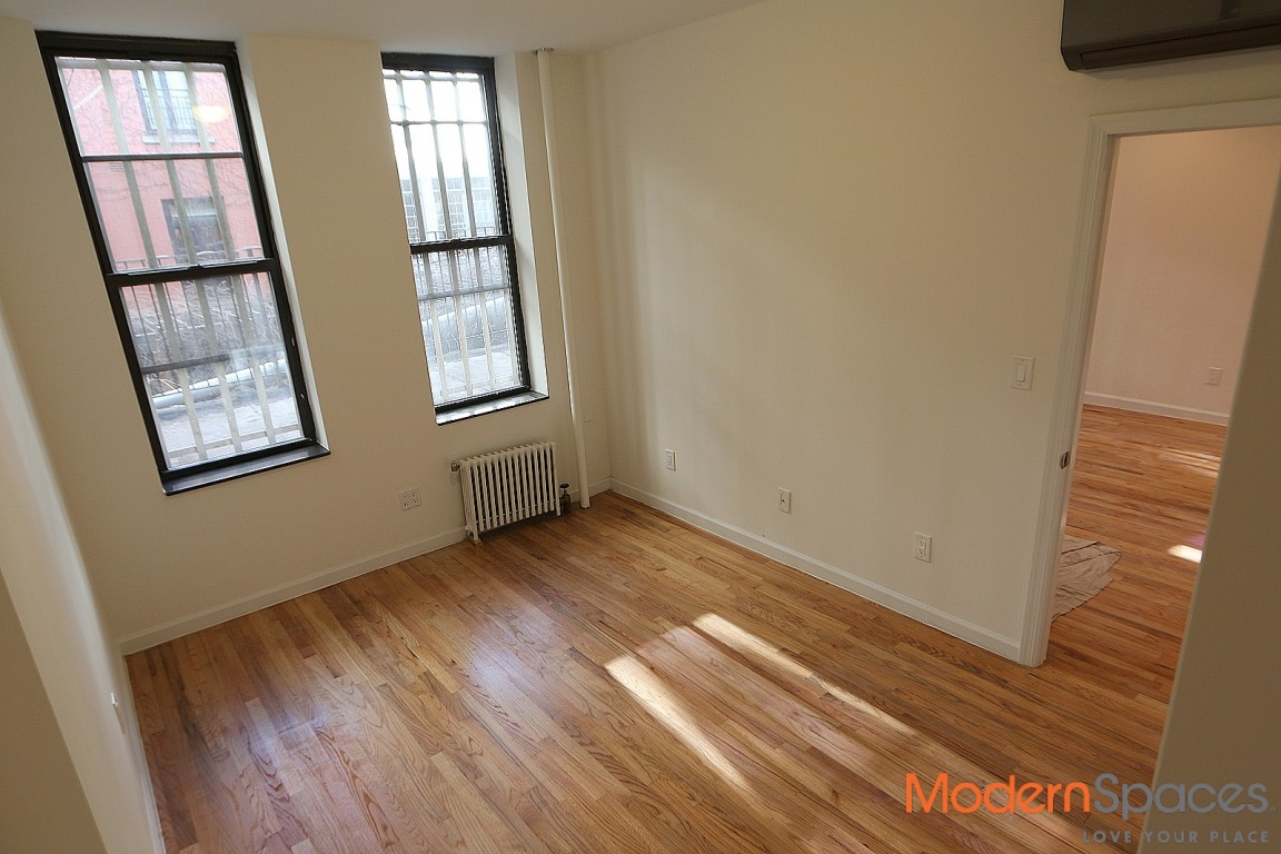 New Reno 2 Br / 2 Bath in the heart of the Village
