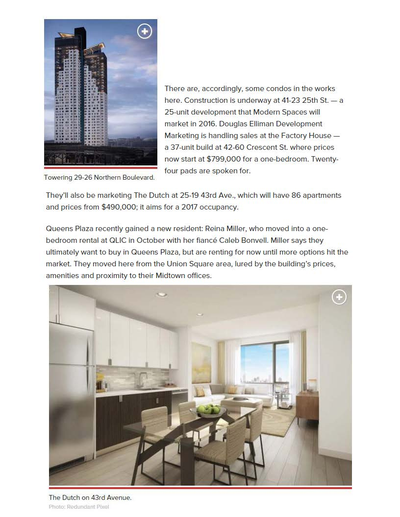 NY Post Online - Why Queens Plaza is the Outer Boros' Latest Best Buy 12.3.15_Page_5