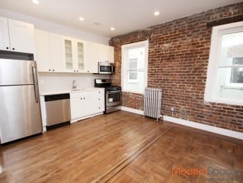 NO FEE* MODERN AND NEW 3 BEDROOM-2 BATH APT* NEAR EVERYTHING !
