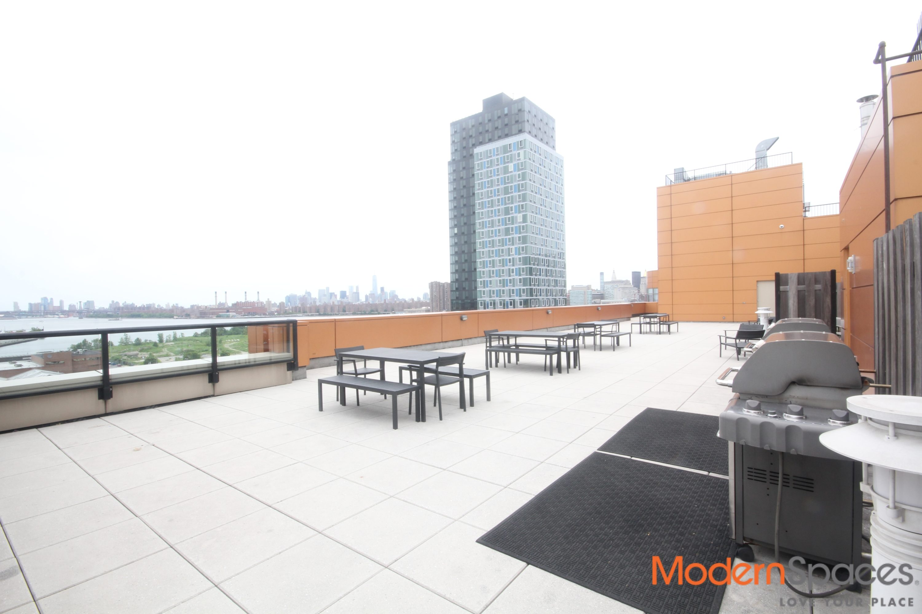 2 17 51st Avenue 1112 At The Powerhouse Condo Is A 1